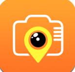 施工相机app v1.0