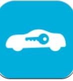 手机车钥匙app