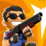 射击英雄 v1.0.22.59.01