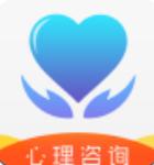 未来心理app v1.0