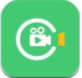 录屏剪辑app