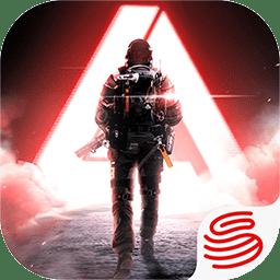 萤火突击 v1.0.0
