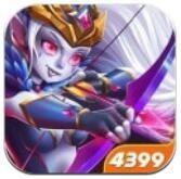 传奇召唤师九游版 v1.0.1.292