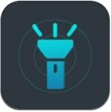 无限电筒app v1.0.1