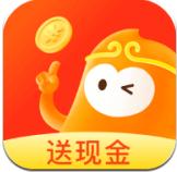 悟空浏览器app v1.0.2