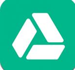 小绿牛回收app v1.0.1