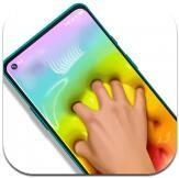 手机玩具减压乐园 v1.0