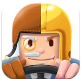 冲突骑手 v1.1.1