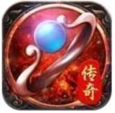幻影神器传奇 v1.0