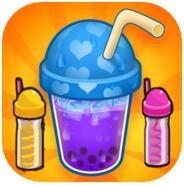 可乐饮料模拟器 v1.0.1