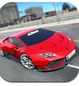 超神赛车 v3.0