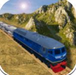 石油运输火车