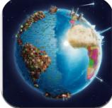 空闲的世界破解版 v3.11
