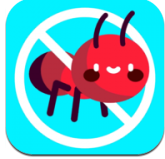 蚂蚁的反击 v0.1.23