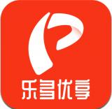 乐多优享app v1.3.9