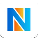 年年家政app v1.4