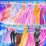 我的时尚连衣裙梦 v8.0.2