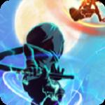 忍者影子战士之战 v1.0