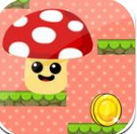 秋天的蘑菇 v1.0.0