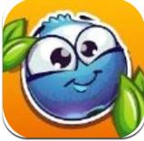 水果战利品 v1.5