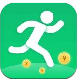 跑步赚赚app v1.0.0
