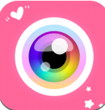 视频美颜萌拍相机app v2.0