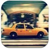 现代出租车司机模拟器 v4.0