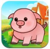 天天养金猪 v1.0