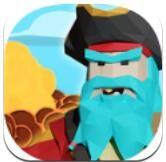海盗命中 v1.0.3
