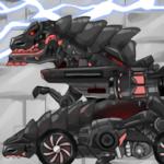 猎龙机甲 v1.0