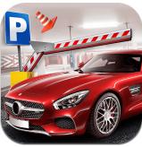 停车场真实模拟 v1.0