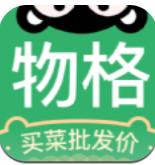 物格买菜app v3.0