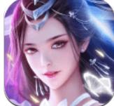 妖之仙缘 v1.0