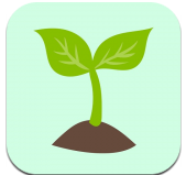 习惯学院自律打卡app v1.0.0
