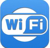 宇浩wifi管家app