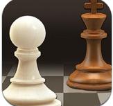 天天国际象棋