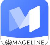 麦吉丽工作台app