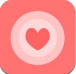 婚礼我帮您app