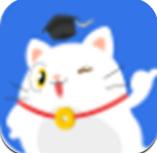 喵喵智库app
