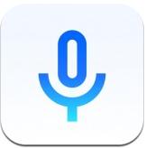 噢哒录音app